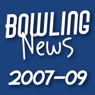 porfolio boxes 2007-09