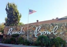 rancho-bowl