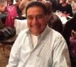TONY RODRIGUEZ Jr.