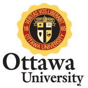 ottawa-university-squarelogo-1425559410005